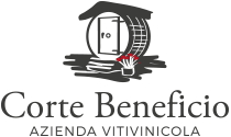 Corte Beneficio Logo